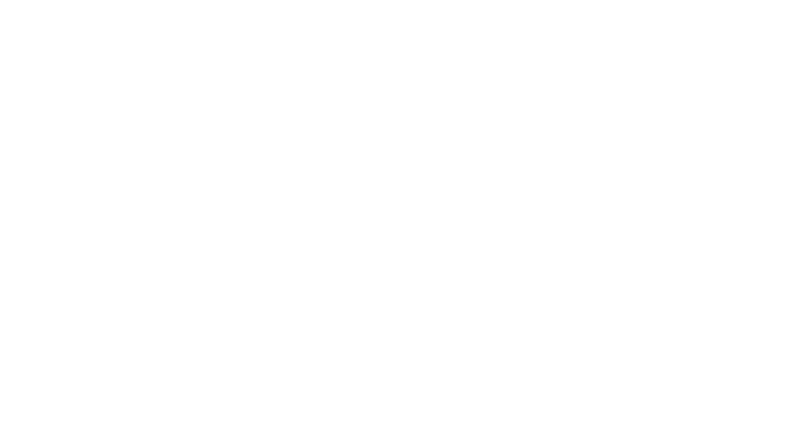 PJN Sheds
