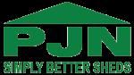 pjn-logo-green